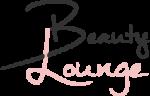 Logo BeautyLounge
